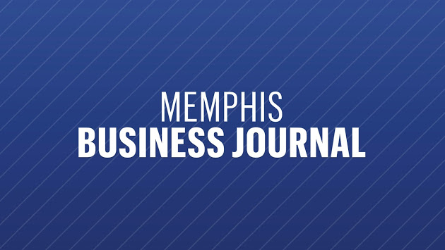 Memphis only city in South at top of 'economically distressed' list