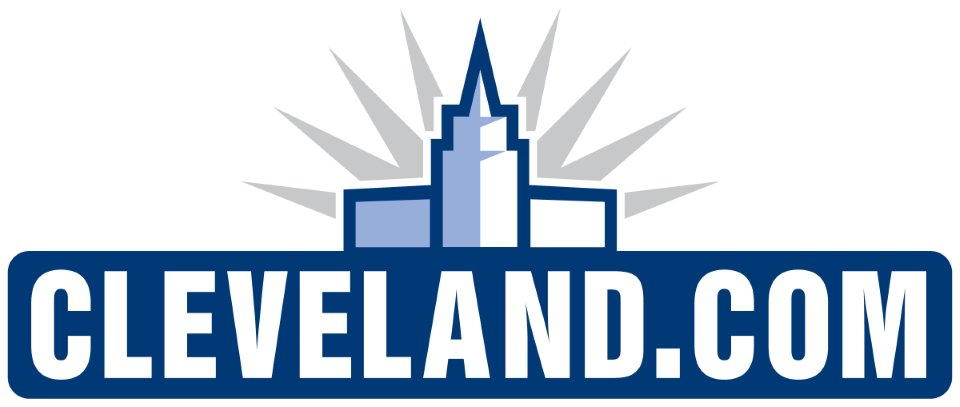 A dream of spring among Cleveland's most distressed citizens: Lydia Bailey (Opinion)