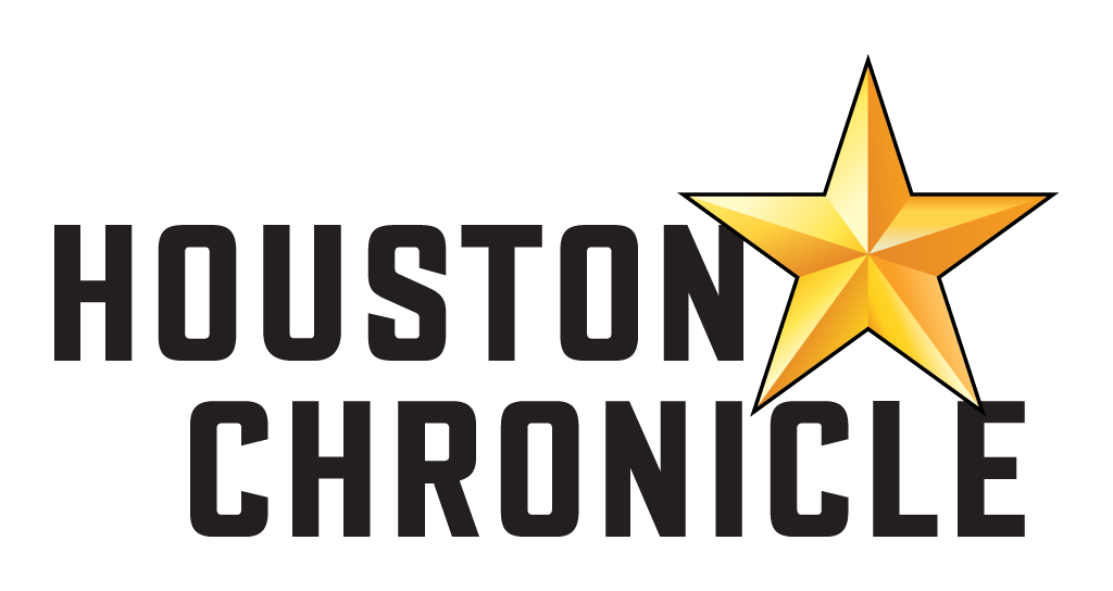 Image result for Houston Chronicle logo